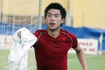 Ho Chi Minh City seeks to recruit Vietnam-origin Lee Nguyen